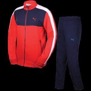 Puma-Style-Woven-Suit-1771457-00-63418