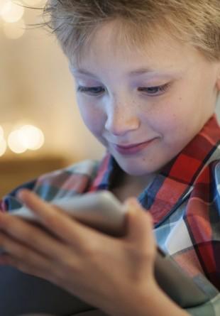 Jocuri educative pentru tabletă pe care copilul tău o să le adore