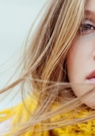 Trenduri de hair & make-up care o să te cucerească în această toamnă