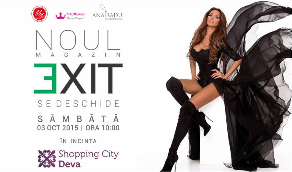 exit-shopping-city-deva-event