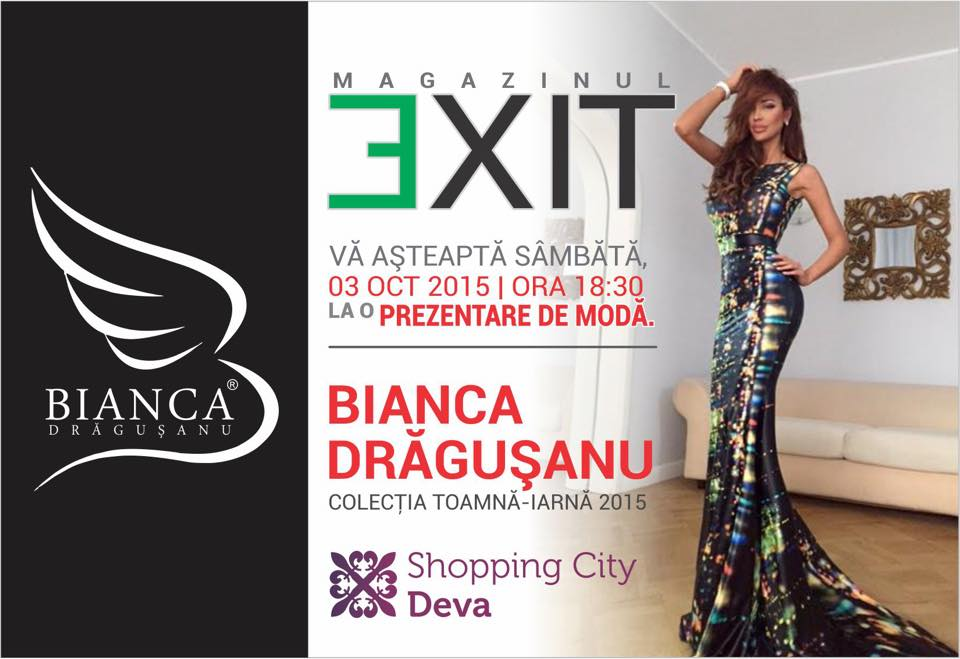 exit-shopping-city-deva-event2