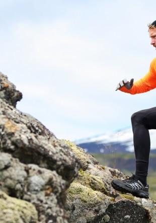 Cum te motivezi pentru antrenamente la rece