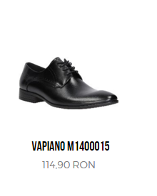 CCC-pantofi-2