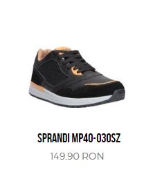CCC-pantofi-4