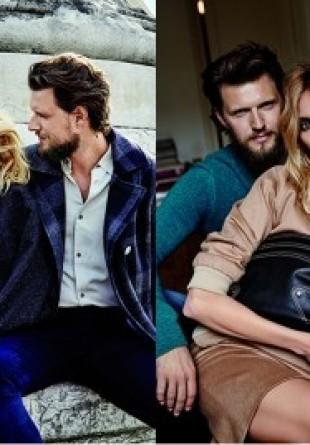 Cele 8 perechi de încălțăminte pe care orice cuplu trebuie să le aibă