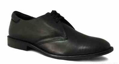 pantofi-incaltaminte-barbati-dovani-1