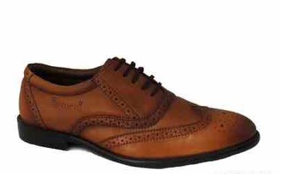 pantofi-incaltaminte-barbati-dovani-2