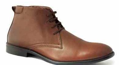 pantofi-incaltaminte-barbati-dovani-3