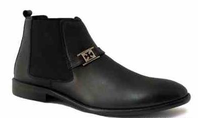 pantofi-incaltaminte-barbati-dovani-4