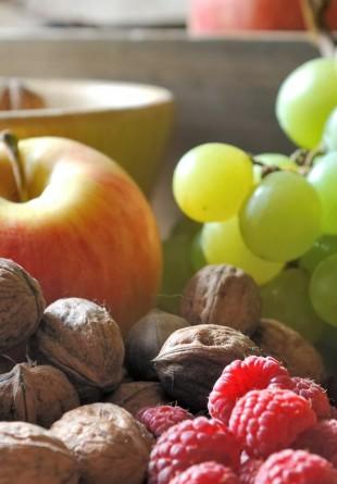 3 gustări sănătoase care nu îngrasă