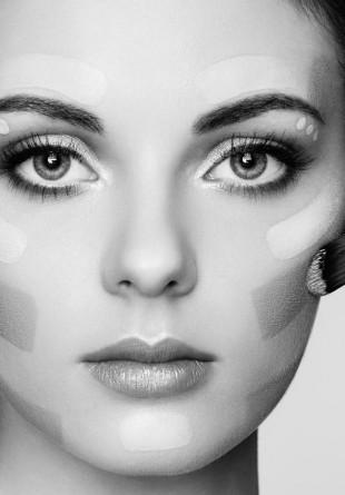 Fii propriul tău make-up artist!