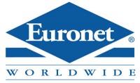 ATM Euronet