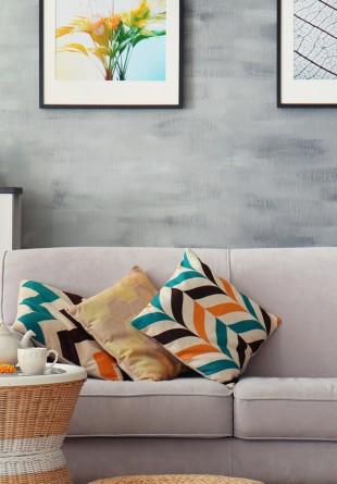 Cum să te reîndrăgostești de sufrageria ta?