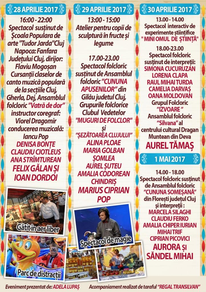 Flyer-Deva-Verso-Facebook