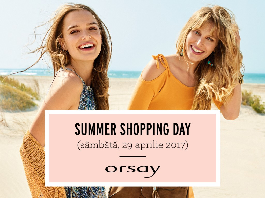 ORSAY_Shop_Event_Banner_1200x900_ro