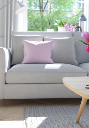 Înnoieşte-ţi casa la început de primăvară!