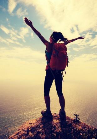 Ești pregătit să cucerești cei mai înalți munți?