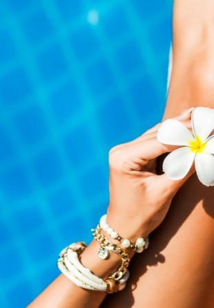 GHID: cum să-ți îngrijești pielea pe timp de vară