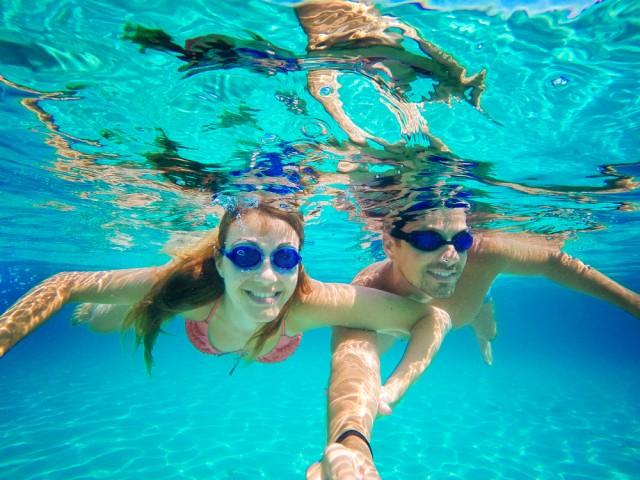 3-sporturi-în-aer-liber-pe-care-să-le-practici-vara