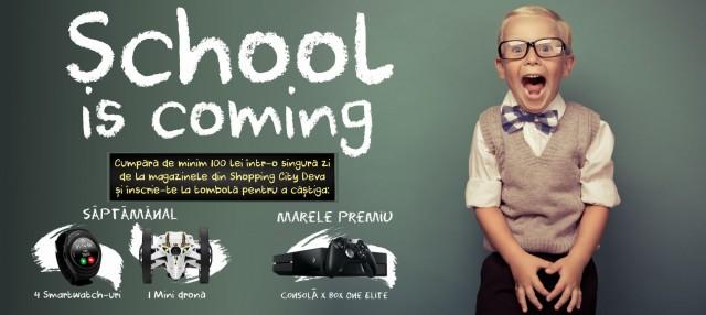 banner 1900 850 px school