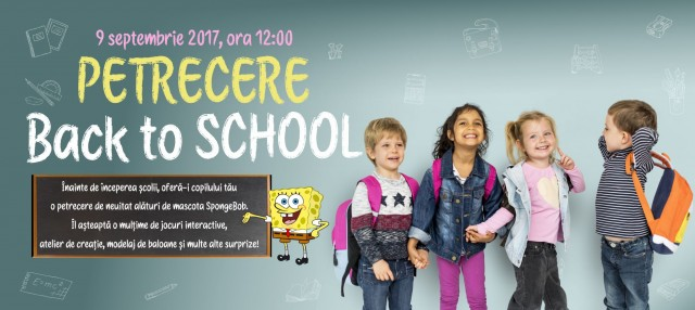 banner 1900 850 px petrecere back to school