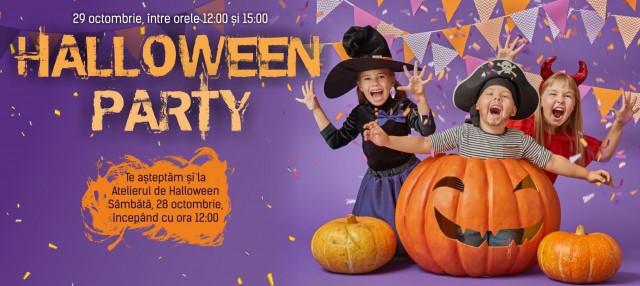 banner 1900 850 px halloween
