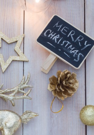 Vizitează Târgul de Crăciun din Shopping City Deva!