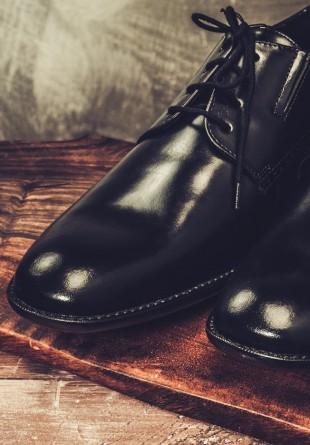 Cum să te bucuri cât mai mult de pantofii din piele