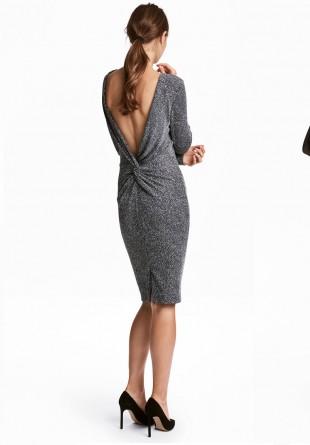 10 rochii sexy pentru petrecerea dintre ani