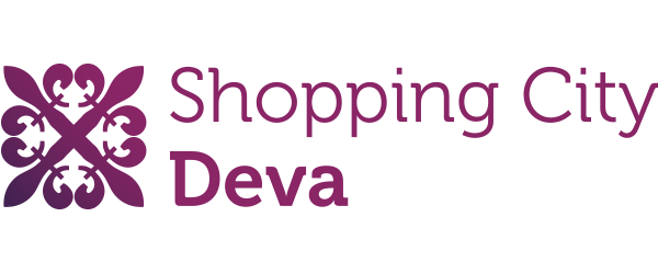 Shopping City Deva